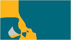 Mesón Siero Logo